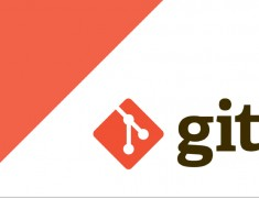 Git Introduction & Developer's Need- PHPDark.com