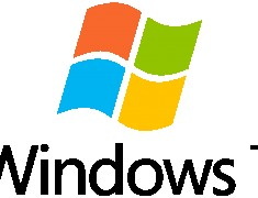 Windows 7 Support End | Microsoft Windows 7 Deadline- PHPDark.com